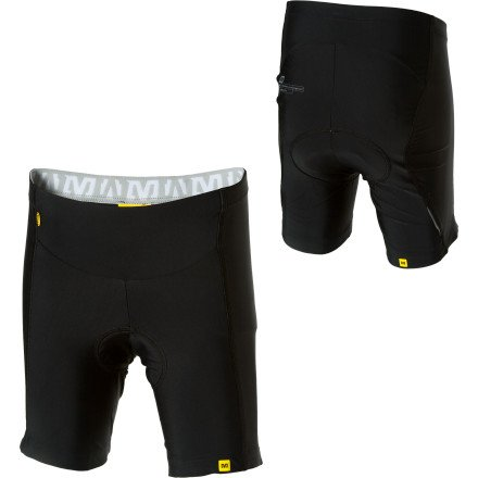 Buy Low Price Mavic Cloud Shorts – Women's (B008H5IRYG)