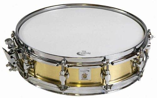Percussion Plus PP210