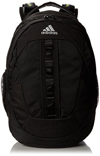 Adidas Rolling Backpack For School Nike School Bags The Institute