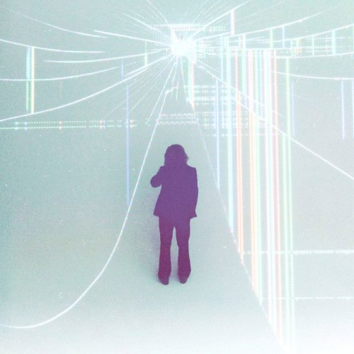 Album Art for Regions Of Light And Sound Of God by Jim James