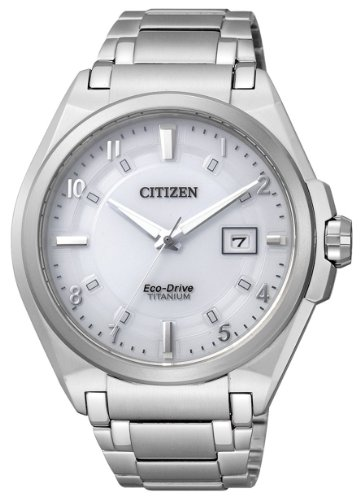 citizen-herren-armbanduhr-xl-analog-titan-bm6930-57a