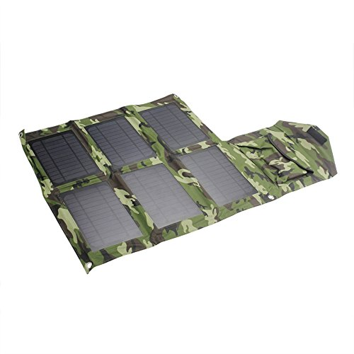 outdoor handy solar sonstige preisvergleiche. Black Bedroom Furniture Sets. Home Design Ideas