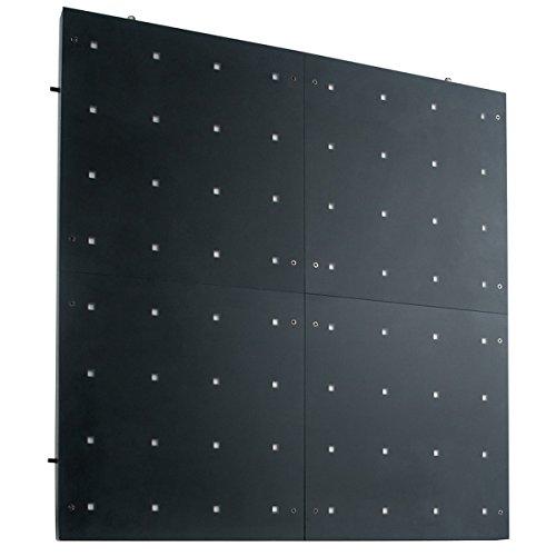 American Dj Flash Kling Panel 64 | Led Pixel Panel Video Display