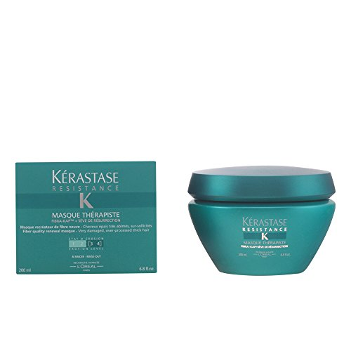 KERASTASE RESISTANCE THERAPISTE masque 200 ml