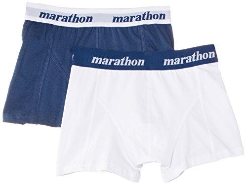 marathon-boys-2-pack-boxer-shorts-white-navy-7-9-years