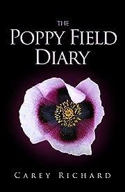 The Poppy Field Diary