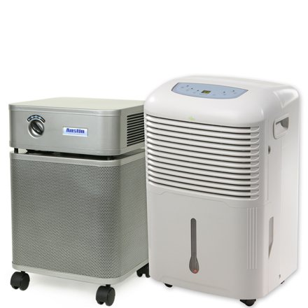 Shopping for the best deal on Dehumidifiers Dehumidifiers - Select a product below or see other matches to read product reviews, compare prices and store .