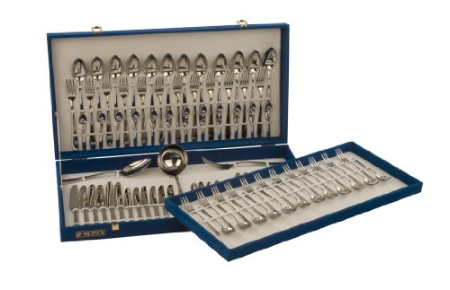 monix-zurich-set-87-piezas-cubiertos-de-acero-inox-18-10