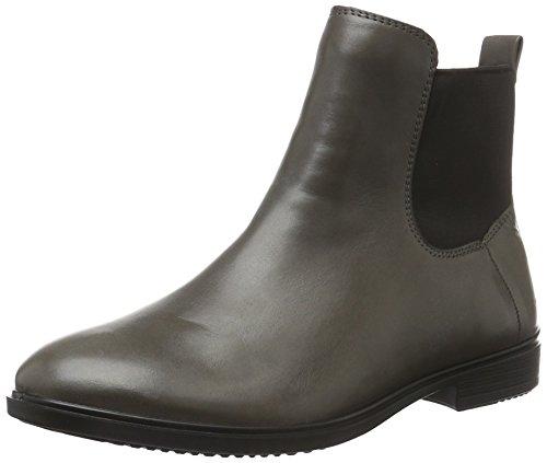 ecco-damen-touch-15-b-chelsea-boots-grau-warm-grey1375-38-eu