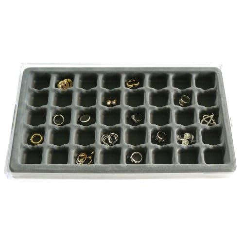 Buy earring organizer - Jewelryrolls Orginizers Pendants