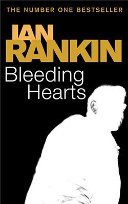 bleeding-hearts