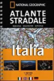 Product icon of Atlante stradale Italia 1:250.000