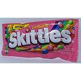 New Skittles Desserts 56.7g Bag