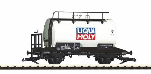 piko-locomotora-para-modelismo-ferroviario