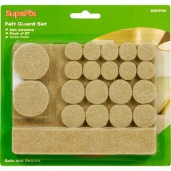 laminate-wooden-floor-furniture-protection-pads-pack-of-27-various-shapes-by-supafix