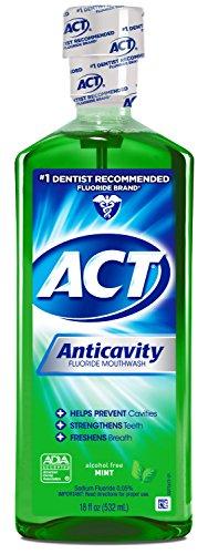 act-alchohol-free-anti-cavity-fluoride-mouthwash-mint-18-oz