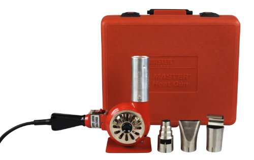 Master-Appliance-HG-751BK-750-1000-Degree-Fahrenheit-120V-Master-Heat-Gun-Kit