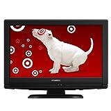 Sylvania TV - LC-220SL1