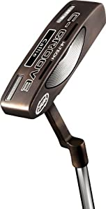 Yes Golf 2013 Tech Putters Callie by YES