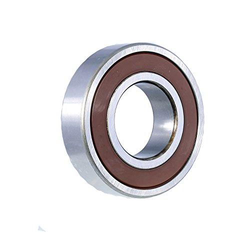 bearing-6203-2rs-ntn-skf-62032rs-6203-2rs-6203llu-6203-llu