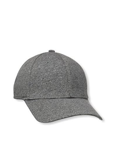 Gents Men's Heathered Jersey Hat