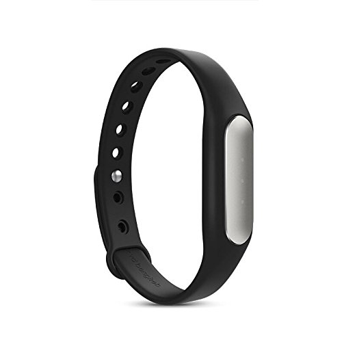 Xiaomi Mi Band Smart Wristband Bracelet Fitness Wearable Tracker Waterproof...
