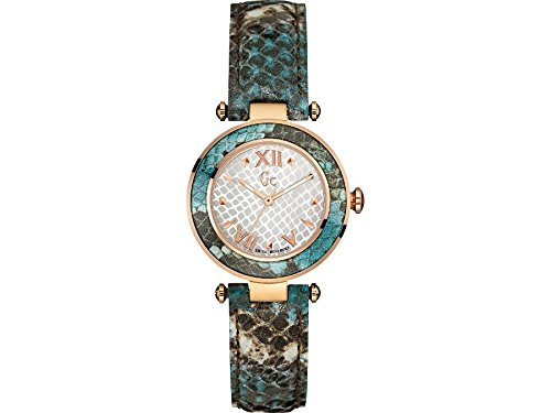 GC by Guess reloj mujer Sport Chic Collection Lady Chic Y10002L1