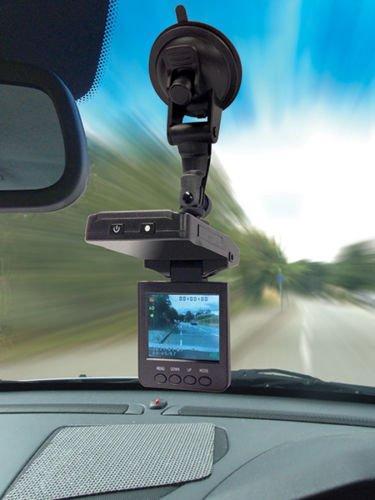 kia-sedona-grabador-de-video-hd-en-vehiculo-de-conduccion-viaje-25-tft-pantalla-dash-cam