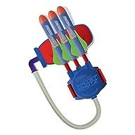 Geospace Micro Rocket Wrist Shotz: Wr…