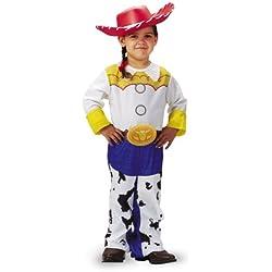 Jesse Classic Child - Size: 3T-4T