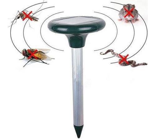 solar-power-ultrasonic-gopher-mole-snake-mouse-pest-repeller-control-garden-yard