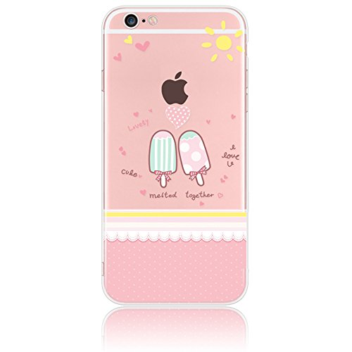 coque-pour-iphone-6-plus-6s-plus-sunroyalr-housse-etui-de-protection-cartoon-case-cover-en-tpu-silic