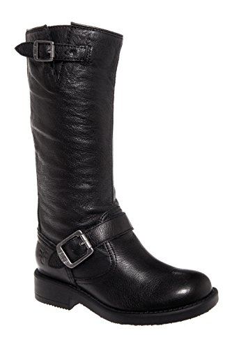 Girls' Veronica Slouch Mid Calf Boot