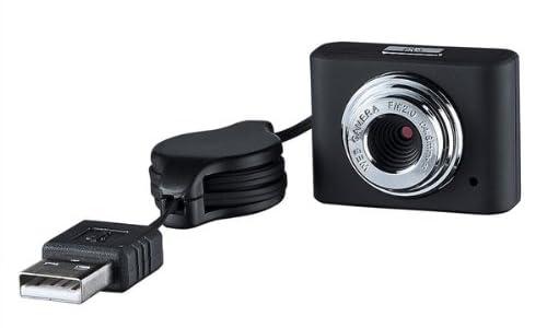 サンワサプライ PCカメラセット CMS-V28SETBK
