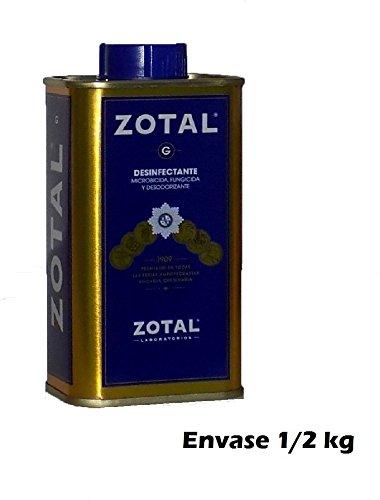 desinfectante-recinto-y-vivienda-zotal-05-kg-microbicida-fungicida-desodorizante