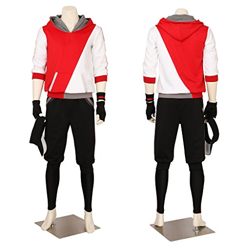 Mens-Pokemon-Go-Trainer-Team-Valor-Instinct-Mystic-Cosplay-Costume