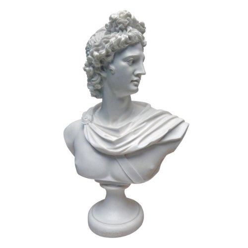 progettazione-toscano-pd72520-350-325-ac-apollo-del-belvedere-bonded-marmo-resina-busto-scultoreo