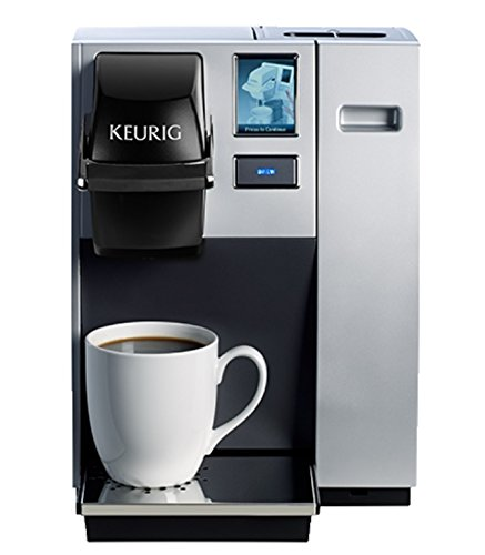 Keurig-K150P-Commercial-Brewing-System-Pre-assembled-for-Direct-water-line-Plumbing