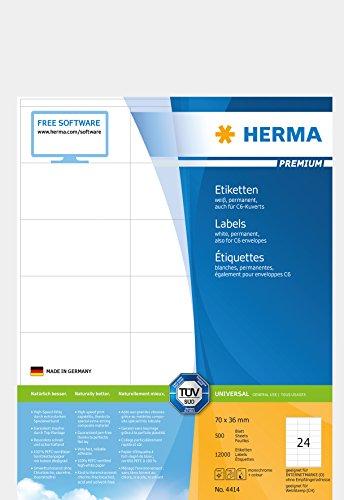 herma-4414-etiketten-premium-a4-papier-matt-70-x-36-mm-12000-stuck-weiss