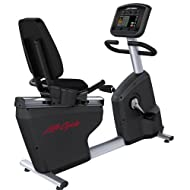 Buy Life Fitness Activate Series Recumbent Cycle Review-image