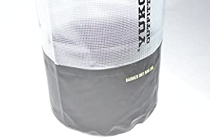 Yukon Outfitters Badger Dry Bag MG687