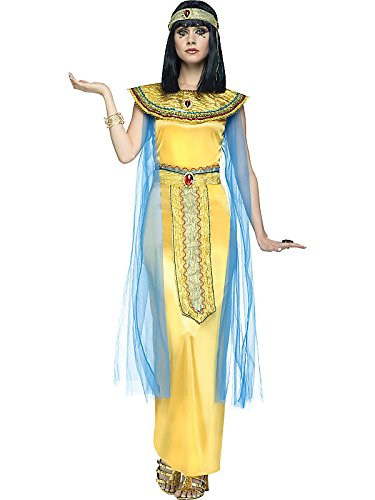 FunWorld Deluxe Cleopatra Diamond Collection Costume