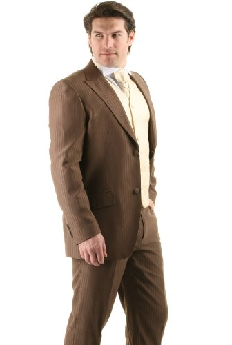 Dymastyle - Arthur Brown Wedding suit