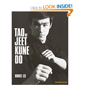 tao of jeet kune do pdf free download