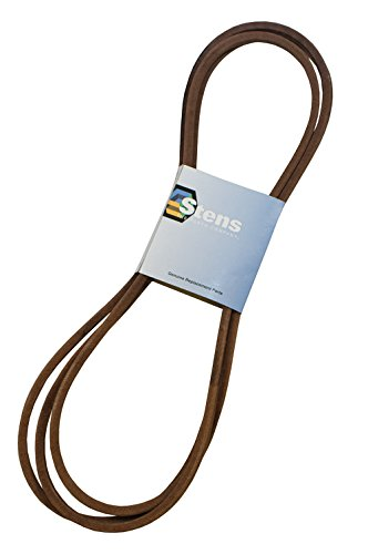Stens 265-189 Belt Replaces Scag 482652 Ferris 5022061 176-Inch by-5/8-inch (Ferris Mower Parts compare prices)