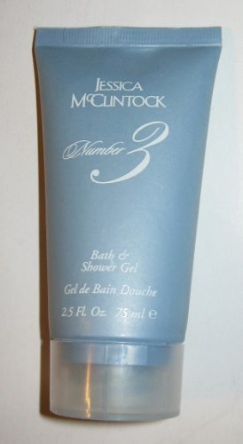 jessica-mcclintock-3-bath-shower-gel-25-fl-oz-by-jessica-mcclintock