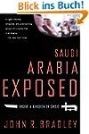 Saudi Arabia Exposed: Inside a Kingdo...