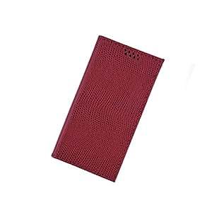 Crystal Kaatz Flip Cover designed for Nokia asha 502 dual sim