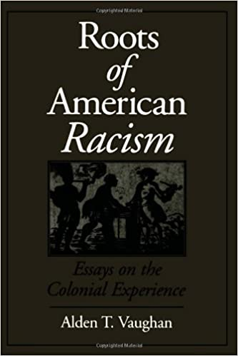 jewish discrimination essay Racism and prejudice cultural studies essay  even before that when the egyptians use the jewish population  racism has a cause and effect discrimination.