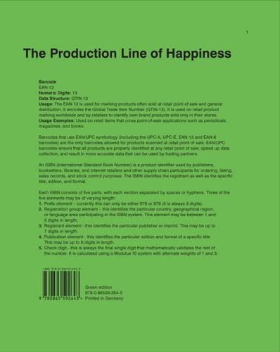 the-production-line-of-happiness-2015